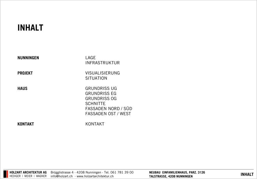 20_18 - 02 - GU Parzelle Borer Projekt - Inhalt.jpg