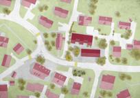 2021-06-25 SK Situationsplan BAT Gebäude.jpg