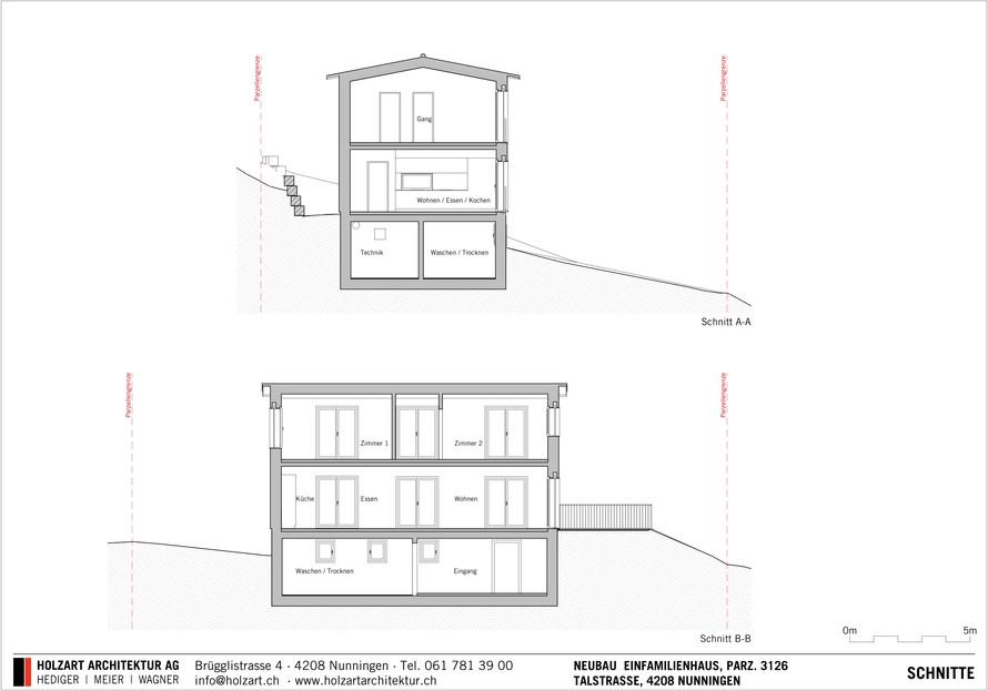 20_18 - 09 - GU Parzelle Borer Projekt - Schnitte.jpg
