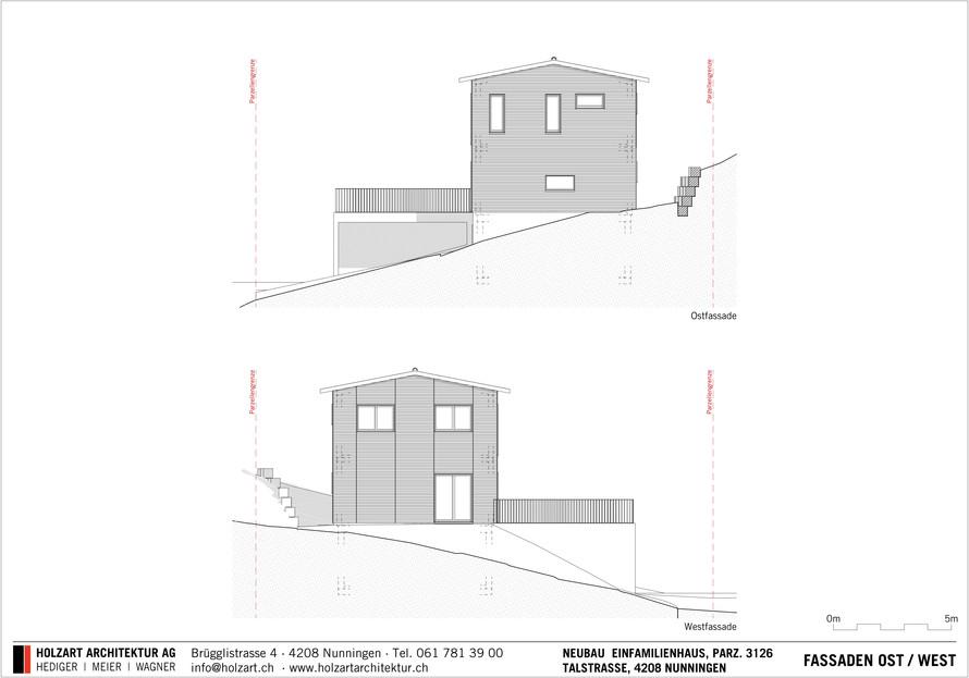 20_18 - 11 - GU Parzelle Borer Projekt - Fassade O_W.jpg