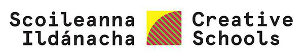 Creative Schools Programme logo.png