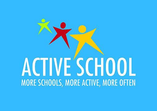 Active Schoo Logo.jpg