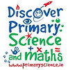 Discover Primary Maths and Science.jpg