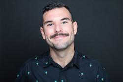 Best Toronto Headshot Photography