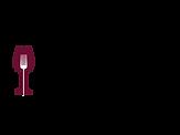 2019-Virtuoso-Culinary-Logo.png