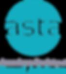 Asta Vertical Logo.png
