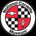1200px-National_Corvette_Museum_logo.svg