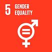 Global Goals _5 goal gender equality.png