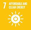 Global Goals _7 goal affordable clean en
