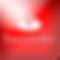 Santander seeb curvelo
