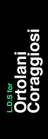 Nel territorio toscano non esiste alcuna opportunità lavorativa per le persone con autismo, e anche le esperienze conosciute in Italia offrono opportunità socio-occupazionali solo in laboratori protetti privi di reali sbocchi professionali.Da questa riflessione è nata la Cooperativa Sinergica che ha assunto la gestione del progettoAutismo e lavoro agricolo, con l'obiettivo di avviare una vera e propria impresa agricola sociale, compiendo così il passaggio cruciale da laboratorio afinalistico a produzione e vendita.  Sinergic@ è una cooperativa agricola sociale nata nel 2013 a Fucecchio, che con il progettoOrtolani Coraggiosiè riuscita attraverso la produzione e la vendita di ortaggi, a creare posti di lavoro per otto ragazzi con autismo e oltre dieci persone con altri disturbi psichici. Tutti i lavoratori in formazione coinvolti nel progetto, coadiuvati da educatori e da agricoltori, sono impegnati ogni giorno, con livello di complessità crescente, nei lavori agricoli, prendendo parte a ogni passaggio della produzione: dal lavoro nei campi, fino al confezionamento e alla vendita degli ortaggi, ognuno secondo le proprie capacità e inclinazioni. Gli ortaggi prodotti dalla Cooperativa Sinergic@ sono coltivati interamente nei terreni di Fucecchio e San Miniato, secondo metodi genuini e naturali, senza utilizzo di prodotti chimici e nel rispetto dei principi della filiera corta e vengono venduti sia al dettaglio sia in cassette standard nei vari gruppi di acquisto presenti in molti Comuni del circondario.