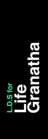 Gli ambienti di brughiera, una volta utilizzati per attività di tipo tradizionali, con l'abbandono delle zone montane e la conseguente riduzione delle attività tradizionali, stanno evolvendo verso successioni vegetazionali superiori, con l'ingresso di alberi e arbusti e la definitiva affermazione del bosco. Queste trasformazioni determinano la perdita di habitat riproduttivo di alcune specie di uccelli di interesse conservazionistico  Il progetto Life Granatha propone di svolgere una serie di azioni di conservazione degli ambienti di brughiera del Prato Magno. Attraverso il ripristino della loro funzionalità ecologica e soprattutto creando le condizioni per l'avvio di una filiera locale che tramite l'utilizzo dell'Erica scoparia possa garantire, con la produzione e la commercializzazione di scope e altri utensili, una loro gestione continua e duratura.