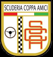 coppa_logo.png