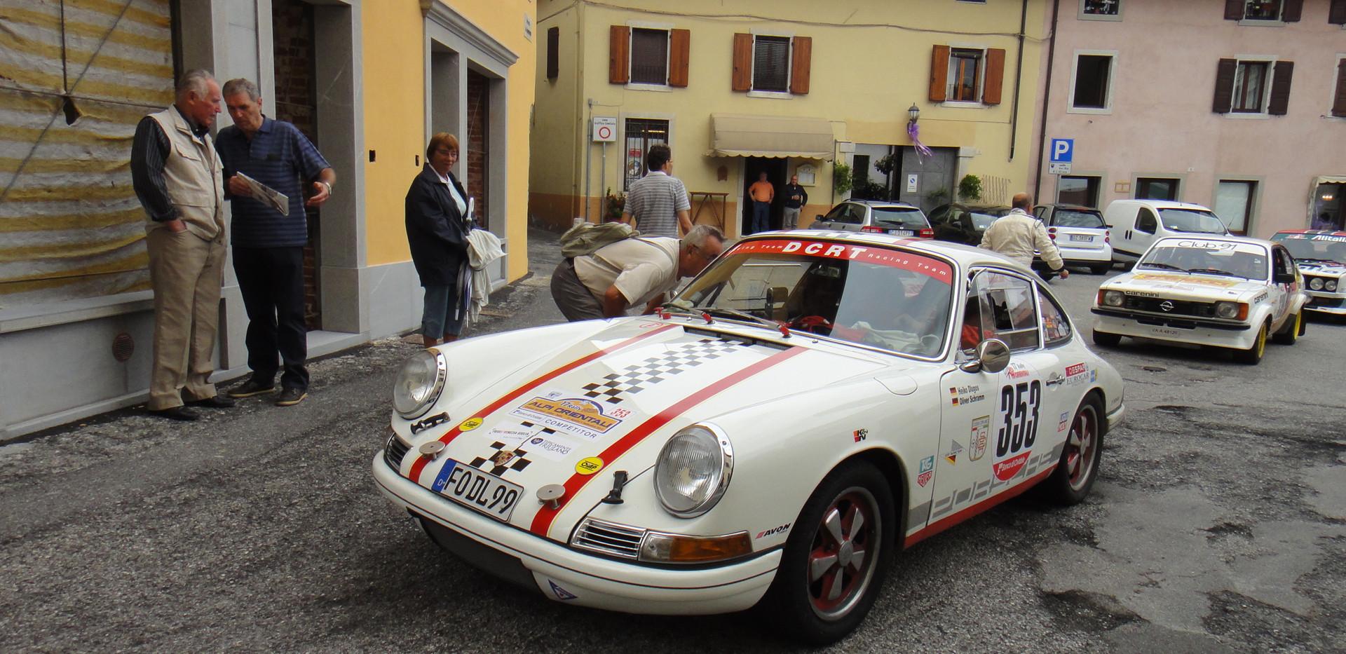 Alpi Orientali 2012.2.nap (8).JPG