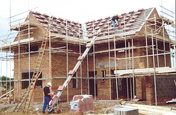 House-Roof-e1453309257386.jpg