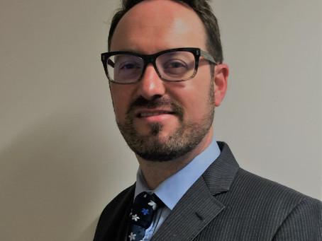 COMPLAINTS HANDLER – INSURANCE CLAIMS - Tonbridge - £20000-£24000