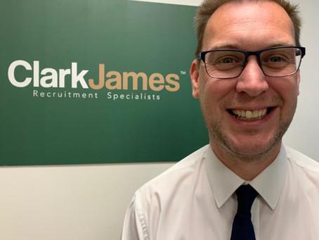 Independent Financial Adviser - Maidstone, Kent - £60,000 - £80,000 per annum