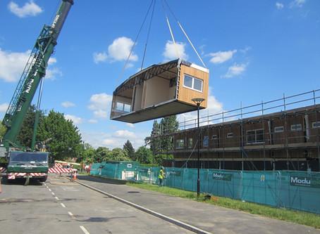 Trainee Hoist Installer/Engineer - Kirton in Lindsey - £competitive
