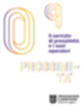 Logo_Prossimità.PNG