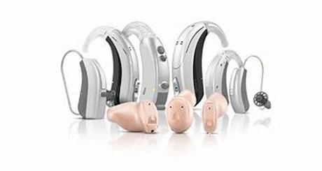 accesorios de audifonos.jpg