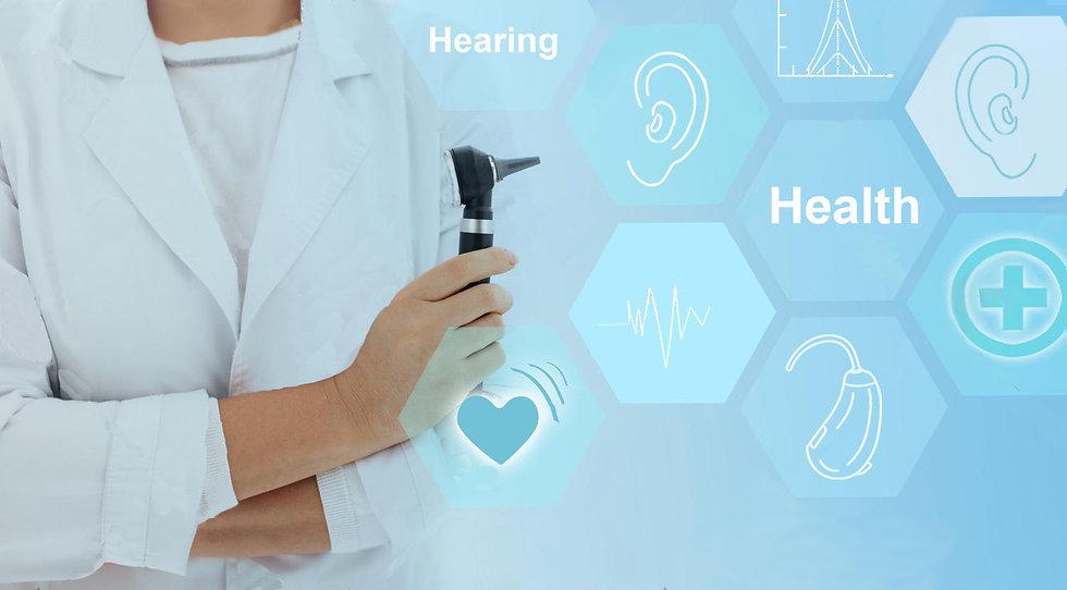 ear doctor 2.jpg