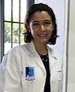 Dra. Beatriz C. Alvarado M.