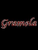 1350_logo.png