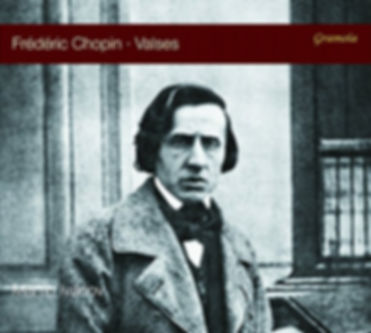 Gramola Chopin CD.jpg