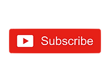 subscribe button youtube_2.png