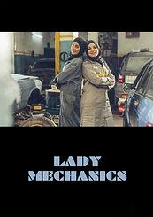 Lady Mechanics title page_new.jpg