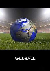 globall title page_new.jpg
