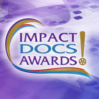 FOR IMMEDIATE RELEASE: MirrorWater Entertainment, LLC Wins Award in Impact DOCS Awards Competition