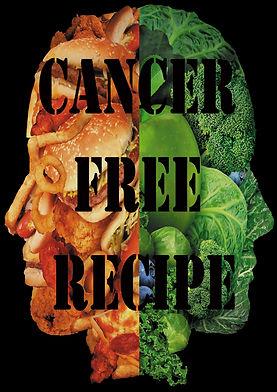 Cancer Free Recipe_black.jpg