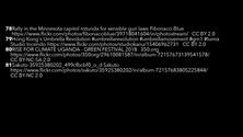 Bildschirmfoto 2019-05-10 um 12.20.31.pn