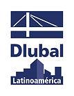 Isologotipo_-_Dlubal_Latinoamérica_-_JP