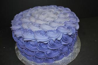 2018 Cakes Apr 14 015.JPG