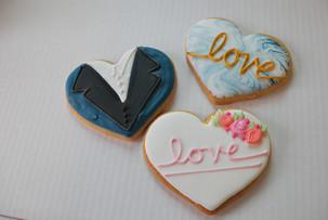 2019 Cake Cookies March 9 017.JPG