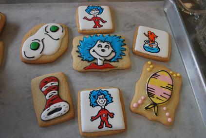2019 Cake Cookies March 9 029.JPG