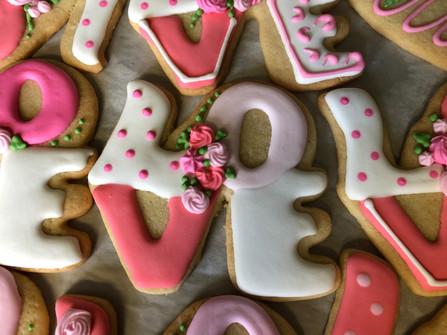 LOVE Letter Cookies.jpg