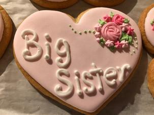Big Sister Heart Cookie.jpg