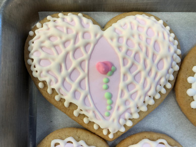 Heart Cookie.jpg