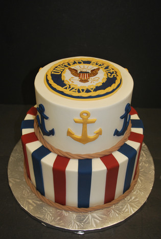 Navy Stripes Anchor.JPG