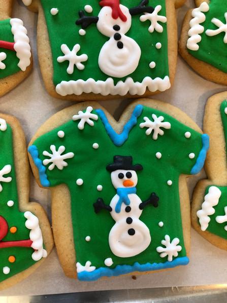 Snowman Sweater Cookie.jpg