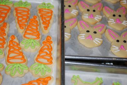 2014 Easter Cookies April 14 004.JPG