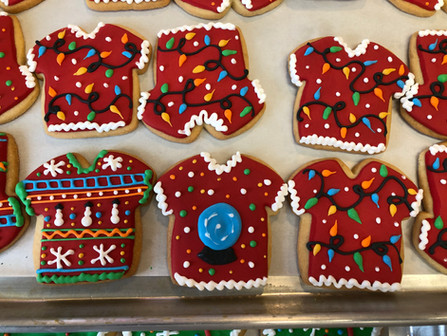 Red Christmas Sweater Cookie.jpg