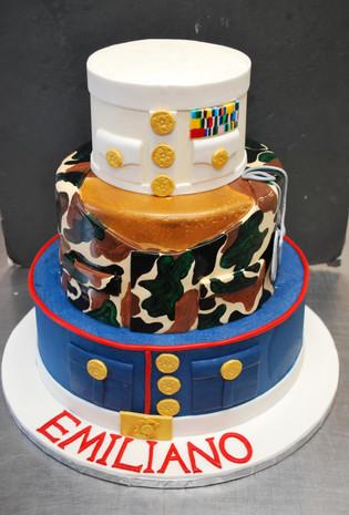 3 Tier Marine Cowboy.JPG