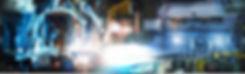 sec-slider-2.jpg