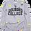 Thumbnail: Lourdes Sweater