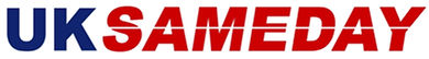UK Sameday Logo 2_edited.jpg