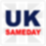 UK Sameday Courier Terms of Business